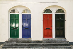 Four doors killkenny in ireland Royalty Free Stock Photo & Doors Ireland Stock Images - Download 558 Photos pezcame.com