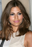 Eva Mendes Royalty Free Stock Photography