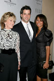 Four Seasons,The Four Seasons,Troy Garity,Jane Fonda Stock Photos