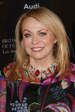 Four Seasons, Jacki Weaver Royalty Free Stock Photos