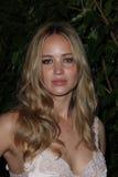 Four Seasons,Jennifer Lawrence stock photo