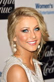 Four Seasons,Julianne Hough Stock Photos