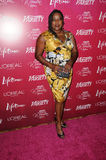 Four Seasons,Loretta Devine. Loretta Devine  at 3rd Annual Variety's Power Of Women Event Presented By Lifetime, Four Seasons Hotel, Beverly Hills, CA 09-23-11 Royalty Free Stock Image