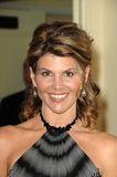 Four Seasons, Lori Loughlin Stock Photography