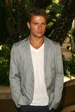 Four Seasons,Ryan Phillippe Royalty Free Stock Photography