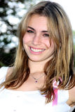 Sophie Simmons Stock Photos