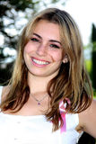 Sophie Simmons Royalty Free Stock Photos