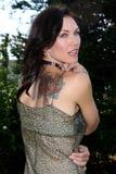 Stacy Haiduk Stock Photography