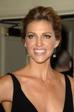 Four Seasons, Tricia Helfer Stock Photos