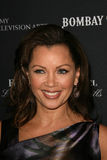 Four Seasons,Vanessa Williams Stock Image