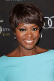 Four Seasons, Viola Davis Royalty Free Stock Photos