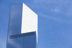 Four World Trade Center Royalty Free Stock Photography