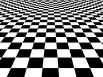 Fourrure dalmatienne Image libre de droits