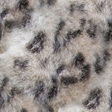 2017-02-02 - Fourrure 008 en lots 15 - modèle sans couture Px 2000 - Photos libres de droits