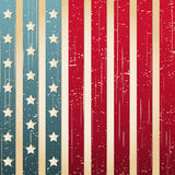 Fourt of July Royalty Free Stock Image