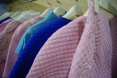 The fourteenth Chinese (Shenzhen) international brand clothing & Accessories Fair landscape Stock Image