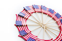 Fourth of July Stock Photos