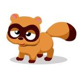 Fox so cute Royalty Free Stock Photo