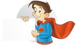 främja för produkt som är super vektor illustrationer