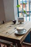 Fröjd Mexico för koffein för morgonkaffekopp royaltyfri fotografi