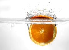 Früchte 09 Lizenzfreies Stockbild