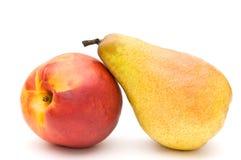 Früchte. Stockfoto