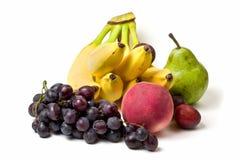 Früchte Stockfoto
