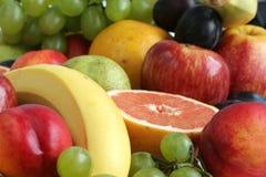 Früchte Stockfotos