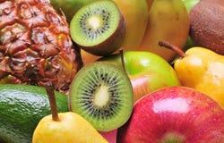 Früchte Stockbilder