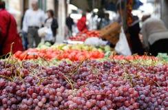 Früchte 002 Lizenzfreies Stockbild