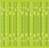 Frühlingshintergrund mit Streifen Stockbilder