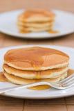 Frühstück! lizenzfreie stockbilder