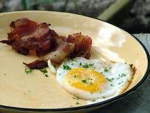 Frühstück Stockfotos