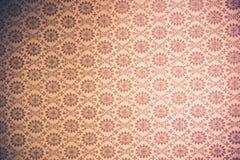 för eps-modell för 10 bakgrund wallpaper för tappning för vektor purpur Royaltyfri Foto
