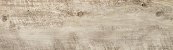 för kupatextur för bakgrund brunt trä Arkivbilder