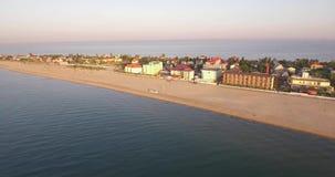 Fra il mare e l'estuario