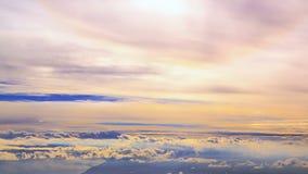 Fra le nuvole. Lasso di tempo archivi video