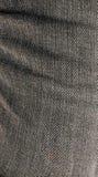 Frabic texturbakgrund Royaltyfria Bilder