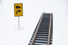 fracht Lizenzfreie Stockfotografie