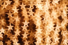 fractal ανασκόπησης αστέρια απεικόνισης Στοκ εικόνες με δικαίωμα ελεύθερης χρήσης