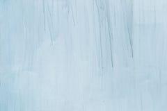 fractal ανασκόπησης μπλε φως εικόνας Στοκ Εικόνες