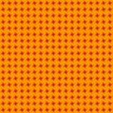 fractal ανασκόπησης Στοκ Φωτογραφίες