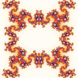 Fractal Stock Photography