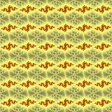 fractal Στοκ φωτογραφίες με δικαίωμα ελεύθερης χρήσης