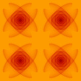 fractal Στοκ φωτογραφία με δικαίωμα ελεύθερης χρήσης