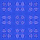 fractal Arkivbilder