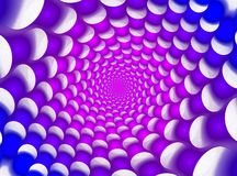 fractal απεικόνιση αποθεμάτων