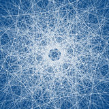fractal Stock Image