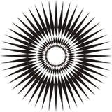 fractal 6 Royaltyfria Foton