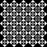 fractal foto de stock